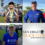 Movin Shoes RnR Runners of the Week – January 2018