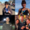 Movin Shoes RnR Runners of the Week – February 2018