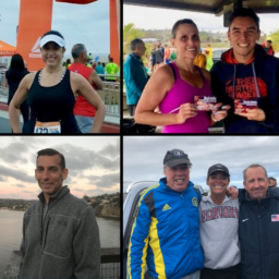 Movin Shoes RnR Runners of the Week – March 2018
