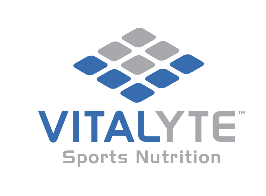 vitalyte sports nutrition